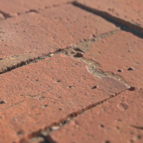 herringbone-pavement-01-01