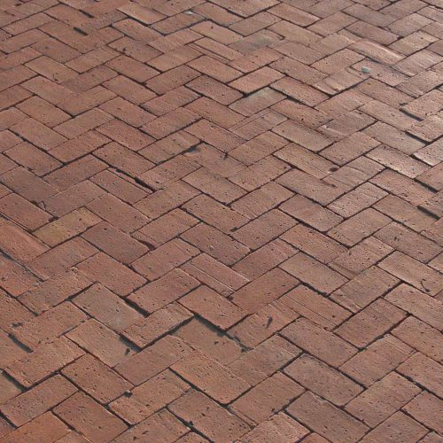 herringbone-pavement-01-02