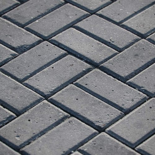pavement-blocks-01
