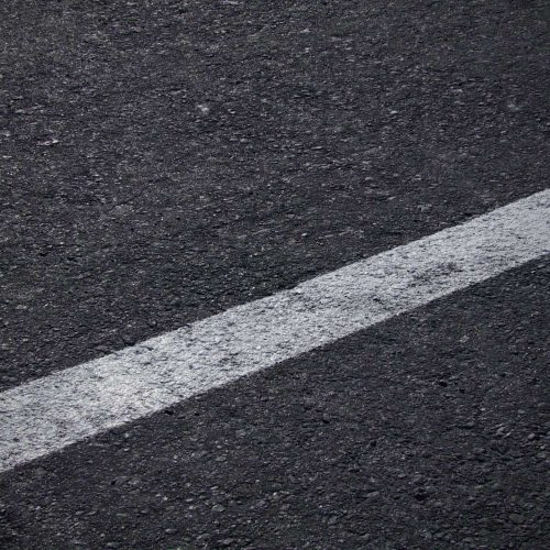 road-stripe-white-01-02