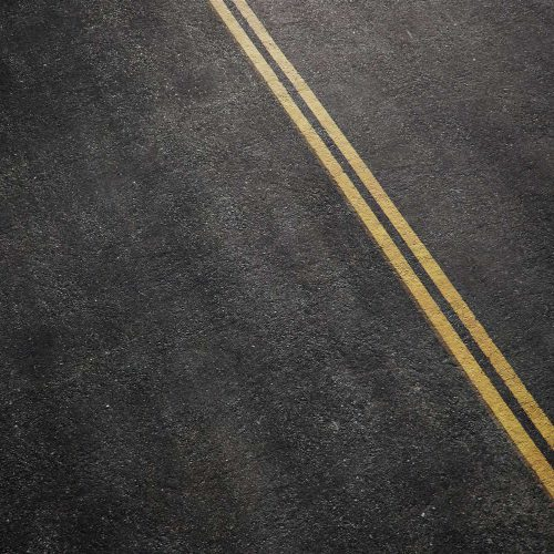 road-stripe-yellow-01