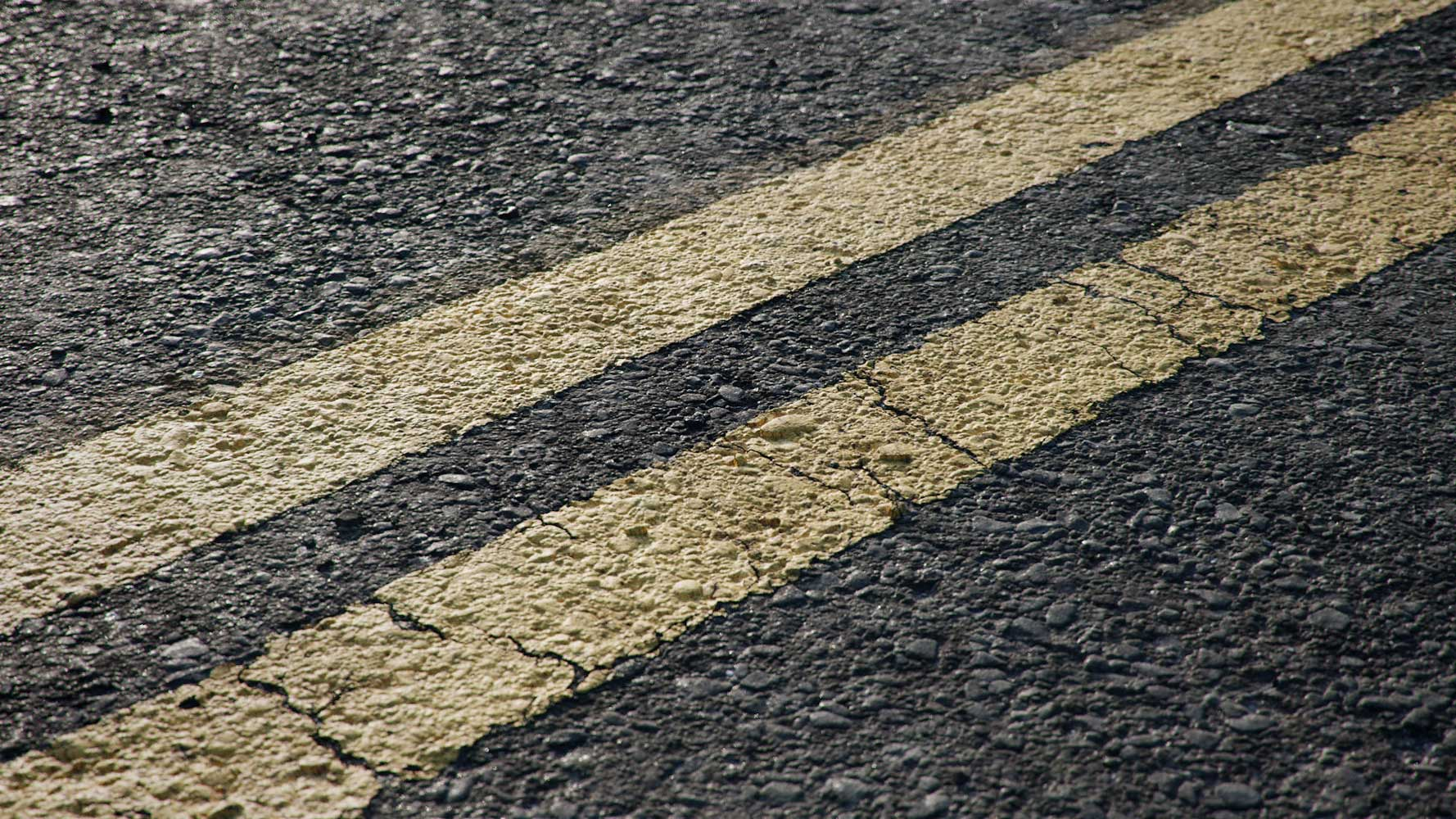 Road Stripes
